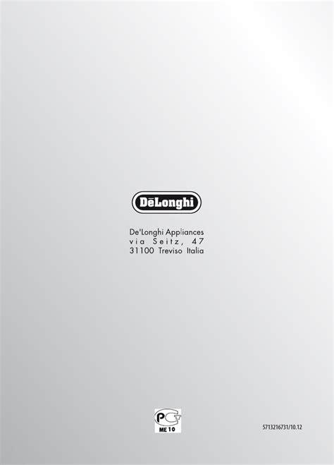 Esam 6900 Service Manual