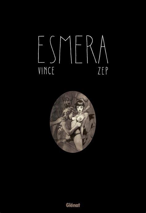 Esmera Edition Luxe