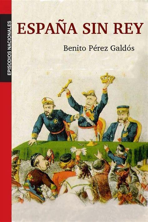 Espana Sin Rey