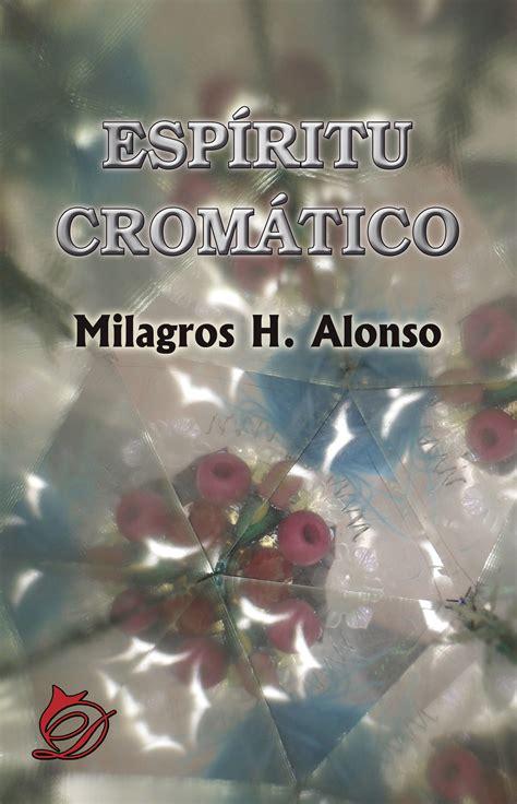 Espiritu Cromatico