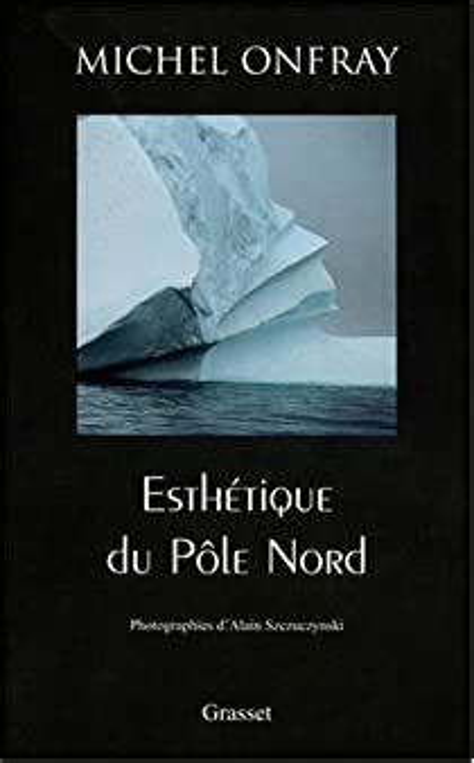 Esthetique Du Pole Nord