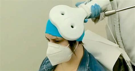 Estimulacion Magnetica Transcraneal Y Neuromodulacion
