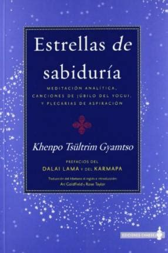 Estrellas De Sabiduria Meditacion Analitica Canciones De Jubilo Del Yogui Y Plegarias De Aspiracion