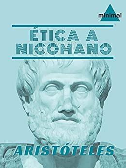 Etica A Nicomano Clasicos Grecolatinos