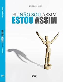 Eu Nao Estou Olhando Portuguese Edition