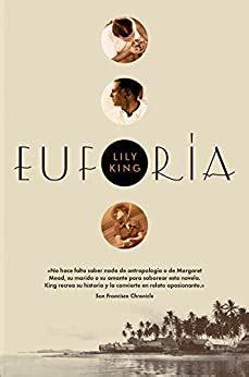 Euforia Narrativa Extranjera
