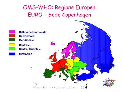 Europa 1 3 750 000 Carte Internazionali