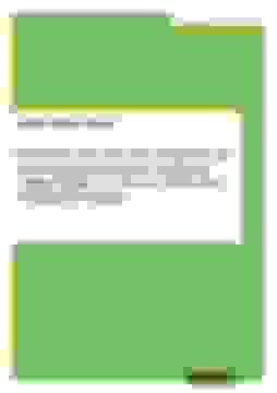 Evaluacion Del Coste De La Utilizacion Del Calor Residual Procedente De Plantas Cogeneradoras En Redes De Calefaccion Y Refrigeracion Urbana