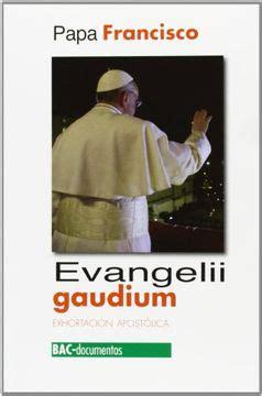 Evangelii Gaudium Bac Documentos