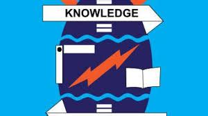 Evelynhone College July Intake For Mobile Google Free Amimnulgee1005 B0tnet Com