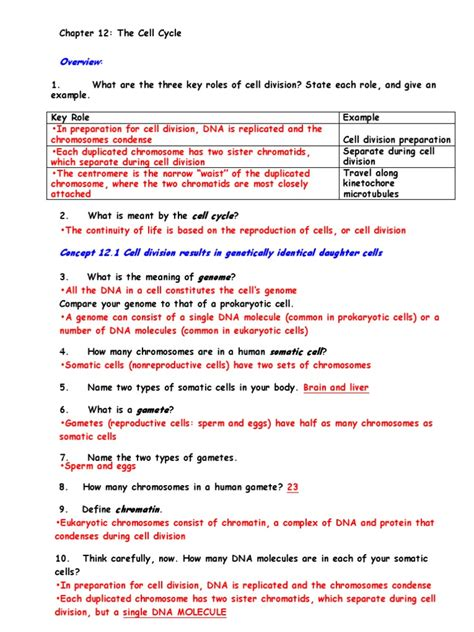 Evolution Study Guide Ap Biology Answers