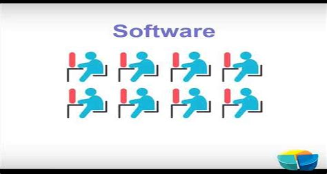 Exam 77-421 Assessment