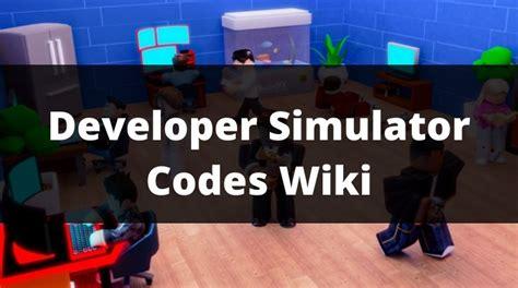 Exam ACA-Developer Simulator