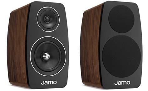 Exam AD3-C103 Simulator Online