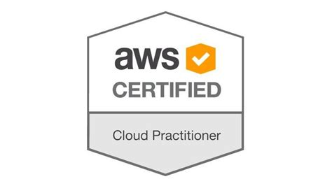 Exam AWS-Certified-Cloud-Practitioner Questions