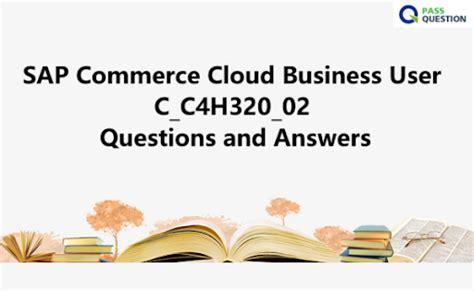 Exam BL0-200 Assessment