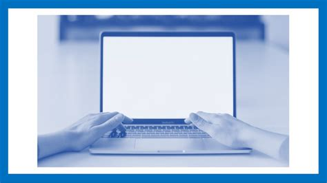 Exam C-S4CDK-2021 Reviews