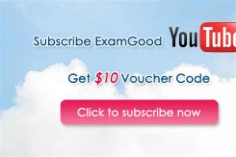 Exam CGM-001 Quick Prep
