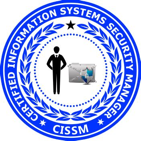 Exam CISSM-001 Overviews