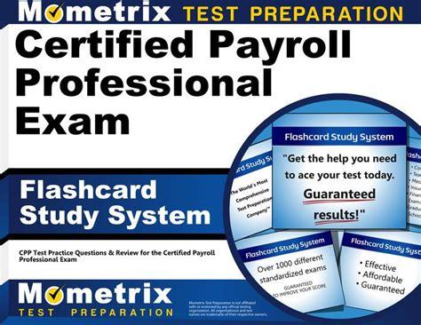 Exam CPP-Remote Flashcards