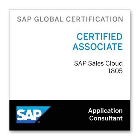 Exam C_C4H410_04 Vce