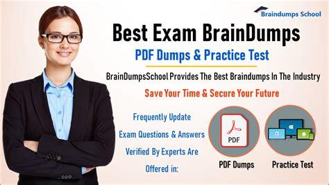 Exam C_TS410_2020 Vce