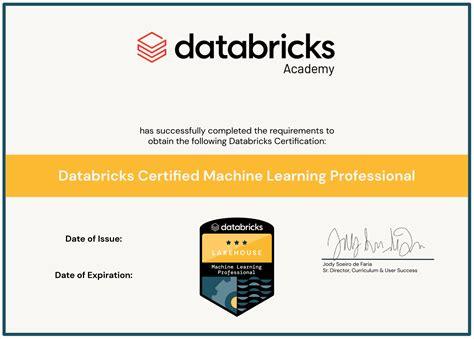 Exam Databricks-Certified-Professional-Data-Scientist Cost