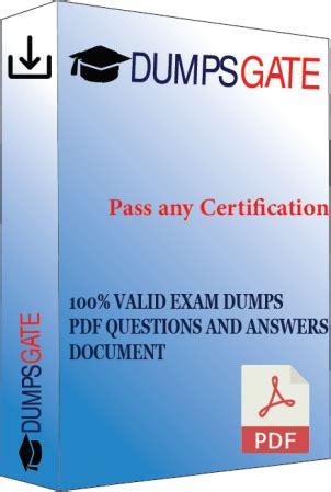 Exam Dumps CSA Zip