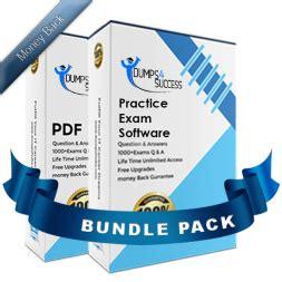 Exam Dumps FCDO-001 Zip
