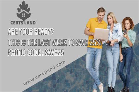 Exam Dumps NS0-003 Free