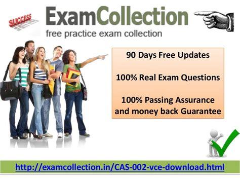 Exam Dumps OSP-002 Collection
