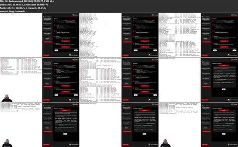 Exam EX415 Topic