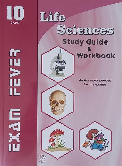 Exam Fever Study Guide