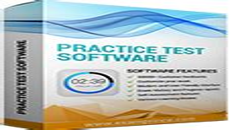 Exam H12-723_V3.0 Practice