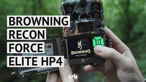 Exam HP4-A06 Overviews