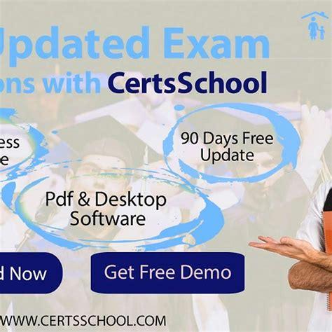 Exam HQT-4160 Passing Score