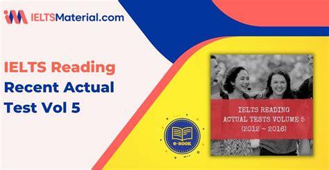 Exam IIA-BEAC-RC-P2 Actual Tests