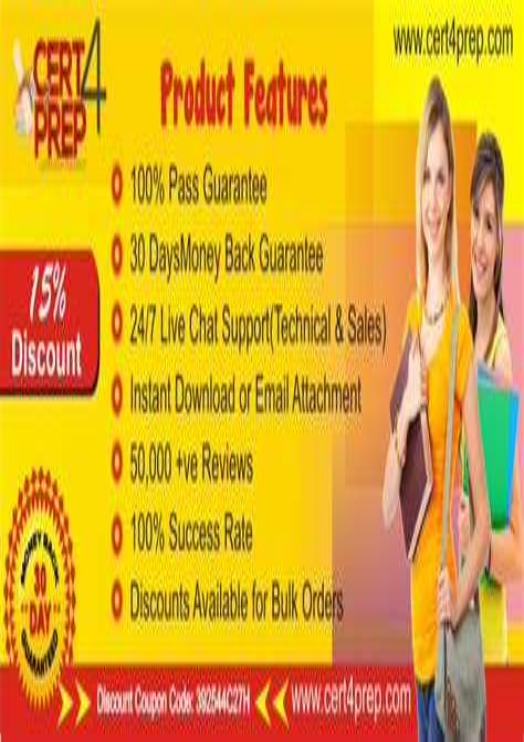 Exam IIA-CFSA-INS Actual Tests