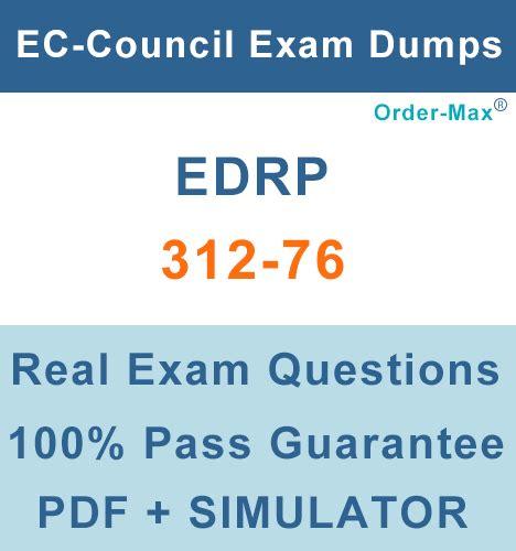 Exam IREB_CPREAL_EC Reviews
