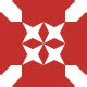 Exam Questions ISO-IEC-27001-Lead-Auditor Vce