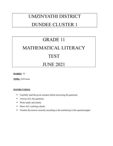 Exam SCMA-END Practice