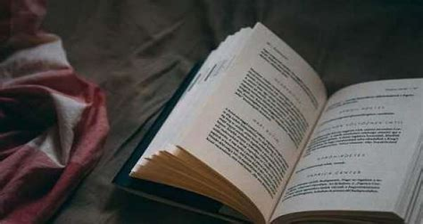 Exam Sample C_ARSOR_2108 Online