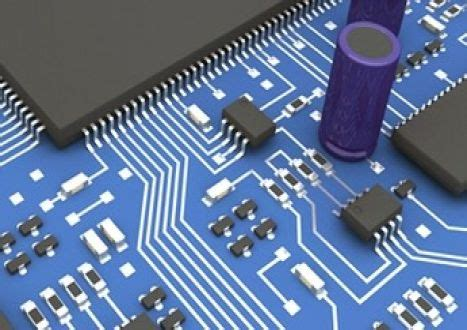 Examcollection AWS-Advanced-Networking-Specialty Free Dumps