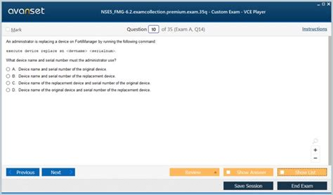 Examcollection NSE5_FMG-6.2 Questions Answers