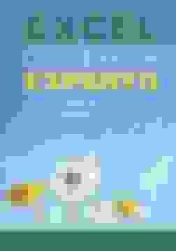 Excel De Cero A Experto Todas Las Herramientas Usadas Por Un Experto En Su Dia A Dia
