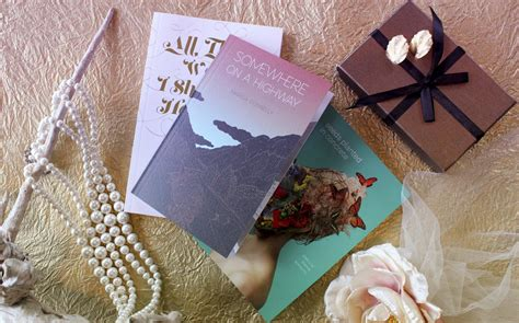Excellect SAP-C01 Pass Rate