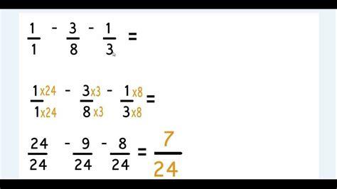 Exercice Mathematique Secondaire 1 Diagramme