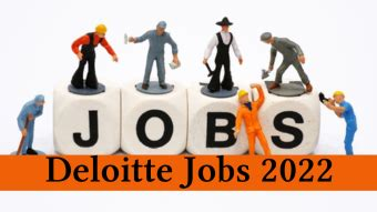 Experience-Cloud-Consultant Online Test