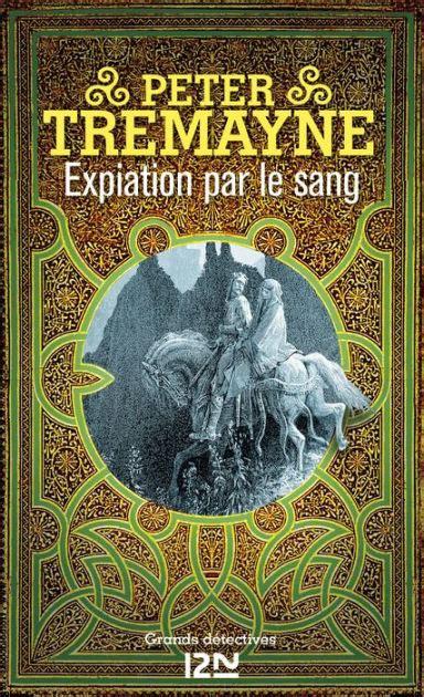 Expiation Par Le Sang Extrait