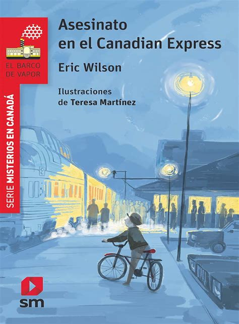 Express Manual Canada